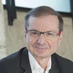 Loick Roche, président du Chapitre des écoles de management