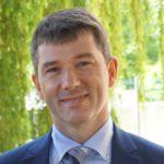 Christophe Digne, président de la commission Accréditation de la CGE
