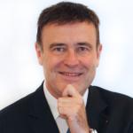 Frank bournois, président de la commission Formation de la CGE