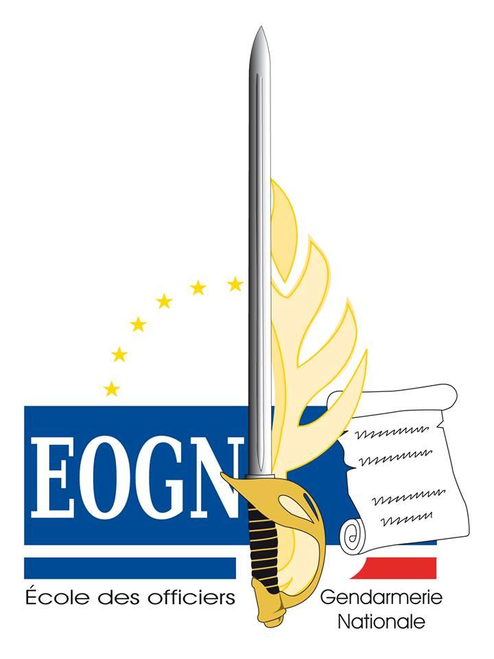 Logo EOGN