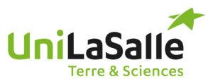 Logo UniLaSalle