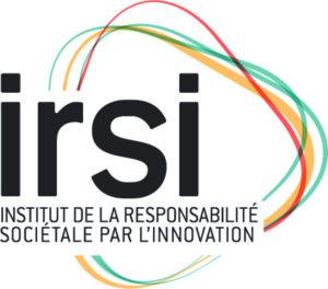 Logo IRSI