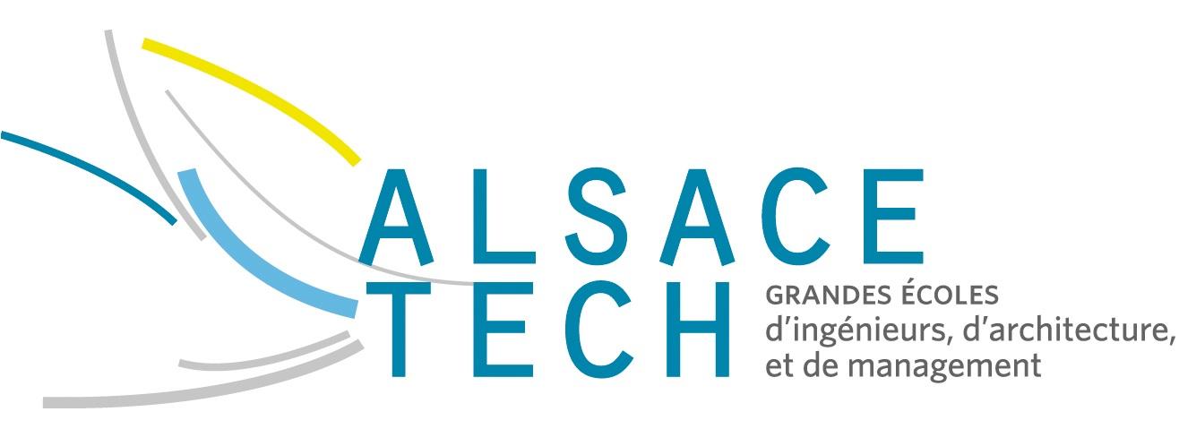Logo AlsaceTech
