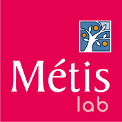 Logo Métis lab